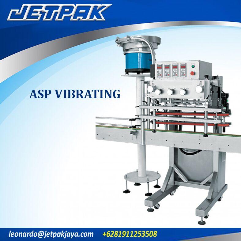 ASP Vibrating