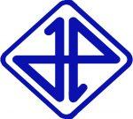 Logo JETPAK JAYA MANDIRI