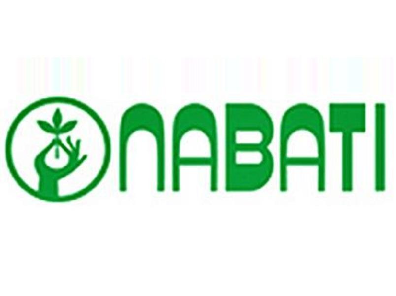 Nabati